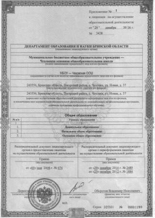 Приложение-к-лицензии-на-осуществление-образовательной-деятельности1
